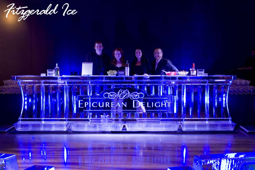Ice_Lounge4[1] epicurean bar blue